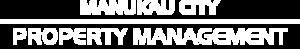 Manukau City Property Management